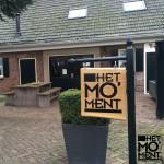 Het_MoMent_01