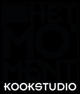Het MoMent - Kookstudio